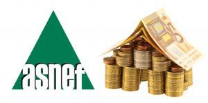 Tipos de créditos que puedes pedir estando en ASNEF