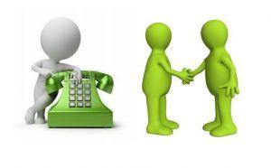 Cetelem: El banco que ofrece préstamos a tu medida