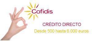 crédito hasta 6000 euros
