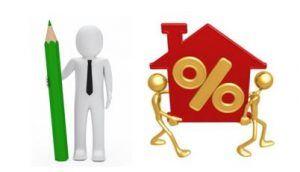 Hipotecas - Todo un resumen