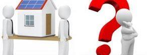 Hipotecas 100% más gastos