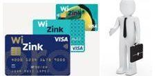 Wizink, un banco sencillo de crédito y ahorro