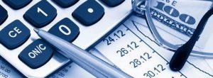 Programas de contabilidad para trabajadores autónomos