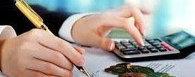Desarrollando y ejecutando técnicas financieras