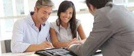 Crédito y Préstamo no es el mismo convenio