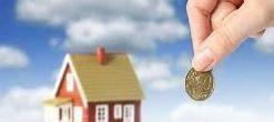 ¿Acaso podré hacer uso de un crédito hipotecario?