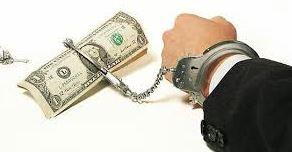 ¿Necesitas soluciones para tus deudas?