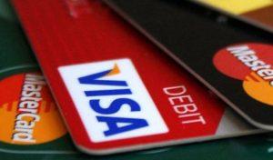 Las mejores formas de pago de las tarjetas de crédito